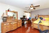 6141 Old Court Rd - Photo 19