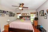 6141 Old Court Rd - Photo 20