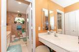 6141 Old Court Rd - Photo 22