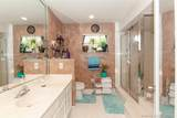 6141 Old Court Rd - Photo 23