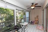 6141 Old Court Rd - Photo 25