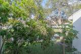 6141 Old Court Rd - Photo 26