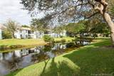 6141 Old Court Rd - Photo 27