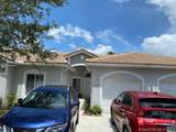 1031 42nd Ave - Photo 15