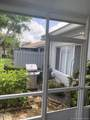 1031 42nd Ave - Photo 31