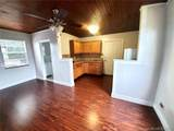 254 66th Ave - Photo 20