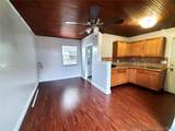 254 66th Ave - Photo 21