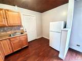 254 66th Ave - Photo 22