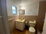 254 66th Ave - Photo 29