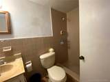 254 66th Ave - Photo 30