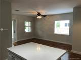 6641 64th Ave - Photo 10