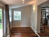 6641 64th Ave - Photo 11