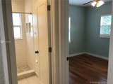6641 64th Ave - Photo 16