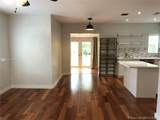 6641 64th Ave - Photo 4