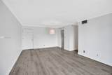 2970 16th Ave - Photo 10