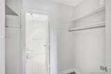 2970 16th Ave - Photo 18