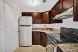 2970 16th Ave - Photo 4