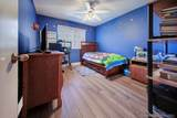 3630 56th Ave - Photo 24