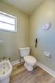 2965 99th Ave - Photo 18