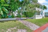 8620 Byron Ave - Photo 17