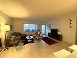 401 Golden Isles Dr - Photo 10
