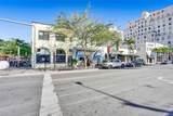 2305 Ponce De Leon Blvd - Photo 1