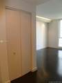 901 Brickell Key Blvd - Photo 12