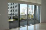 901 Brickell Key Blvd - Photo 10