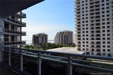 901 Brickell Key Blvd - Photo 32