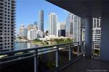 901 Brickell Key Blvd - Photo 34