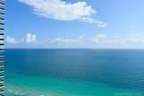 1850 Ocean Dr - Photo 4