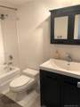 5161 Collins Ave - Photo 8