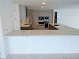17475 Collins Ave. - Photo 6