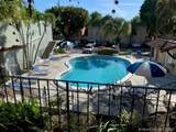 10748 Kendall Dr - Photo 15