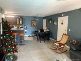 10748 Kendall Dr - Photo 16