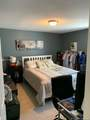 10748 Kendall Dr - Photo 25
