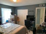 10748 Kendall Dr - Photo 30