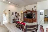 8432 189th St - Photo 7