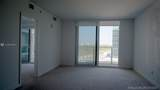 4250 Biscayne Blvd - Photo 14