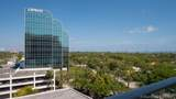 4250 Biscayne Blvd - Photo 16