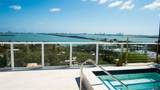 4250 Biscayne Blvd - Photo 22