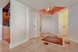 16485 Collins Ave - Photo 10