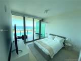 360 Ocean Dr - Photo 14