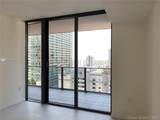 1000 Brickell Plaza - Photo 5