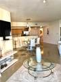 16699 Collins Ave - Photo 28