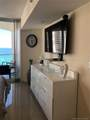 16699 Collins Ave - Photo 29
