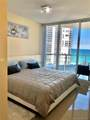 16699 Collins Ave - Photo 31