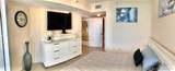 16699 Collins Ave - Photo 46