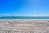 650 Ocean Dr - Photo 34
