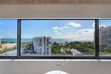 650 Ocean Dr - Photo 7